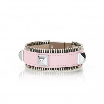 Bracelet ZIGGY SPIKES Swift Dragée