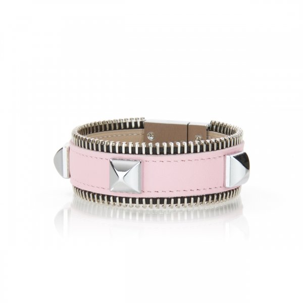 Bracelet ZIGGY SPIKES Swift Dragée Atelier Clause