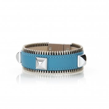 Bracelet ZIGGY SPIKES Swift Atoll - Atelier Clause