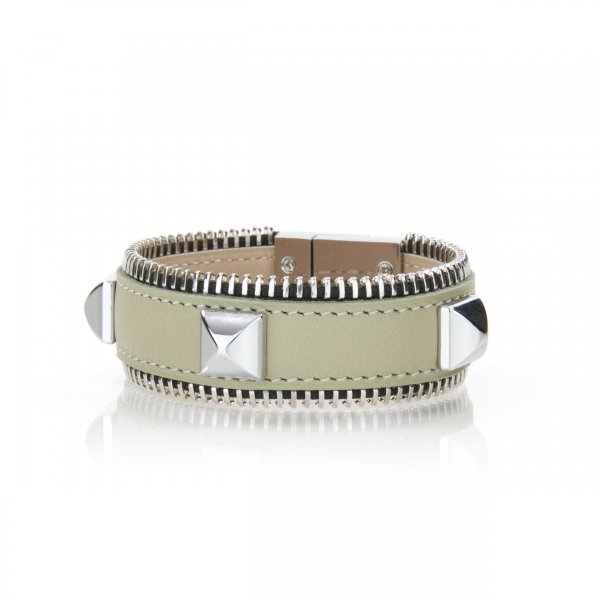 Bracelet ZIGGY SPIKES Swift Luxor Atelier Clause