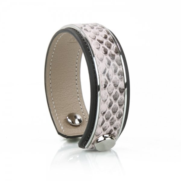 Bangle INITIAL Ayers Rose Indien Atelier Clause